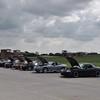 Motor Sport Ranch