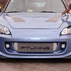 PTUNING is one of the better tuning shops for S2000's.