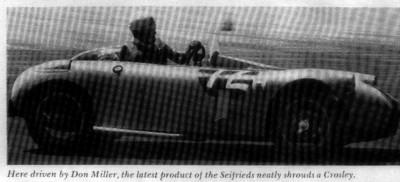 Miller 1957