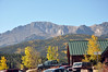 Pikes Peak Road Tour (9/25/10)