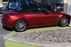 """Aston Martin Vantage; Southport, Gold Coast, Queensland, Australia; 20 July 2012. Photos by Des Thureson - <a href=""""http://disci.smugmug.com"""">http://disci.smugmug.com</a>."""