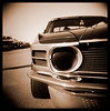 2010_coronadospeed_04_rt_sepia-copy