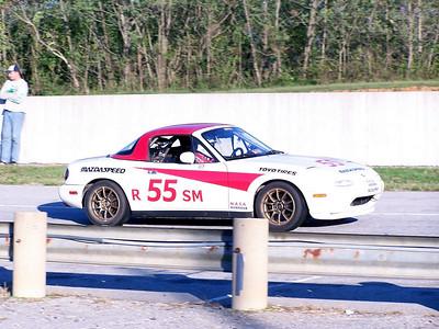 misc racing pics
