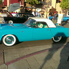 Cruisin' Grand Escondido
