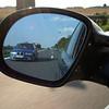 BMW M3 in M3 Mirror