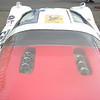 Porsche Carrera 6 at the Nürburgring (AVD Oldtimer Grand Prix 2006)