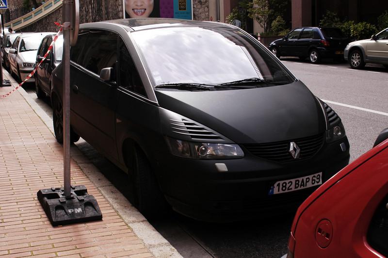 monaco 2010 048