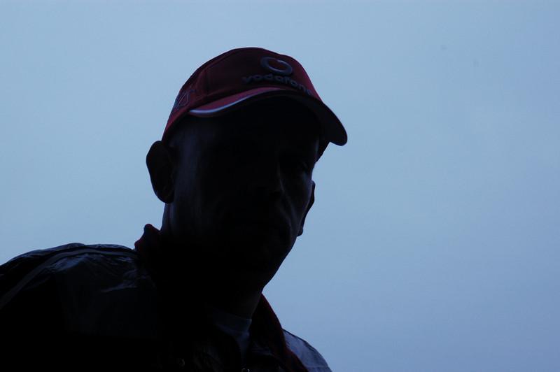monaco 2010 089