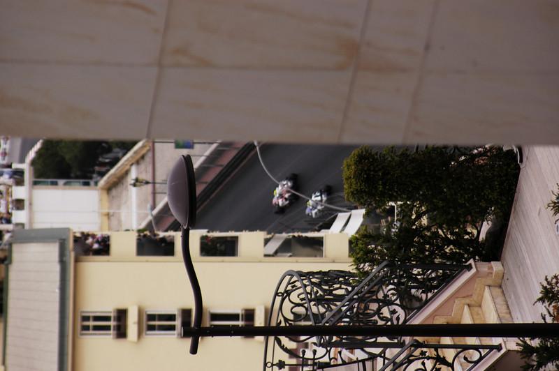 monaco 2010 061