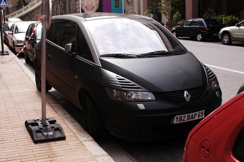 monaco 2010 049