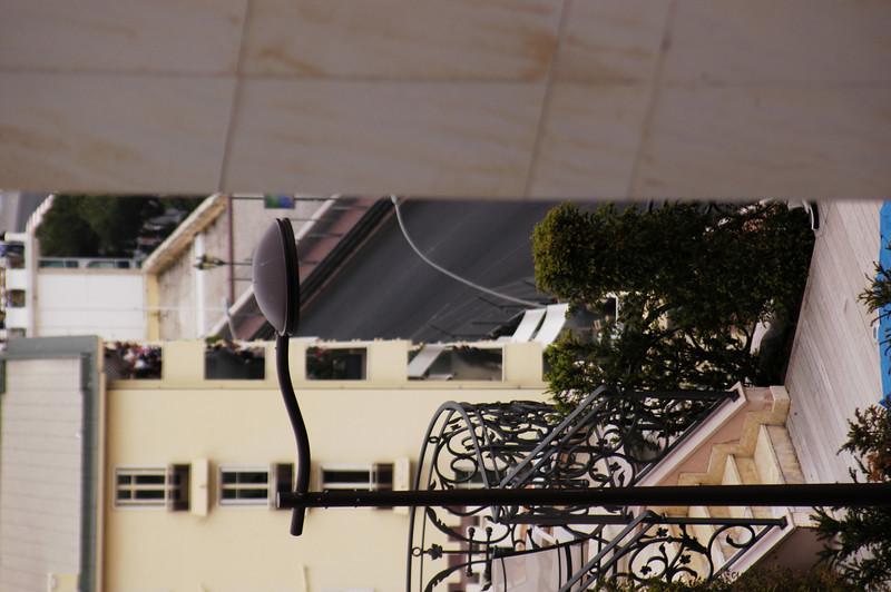 monaco 2010 062