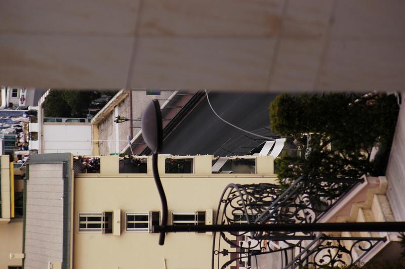 monaco 2010 054