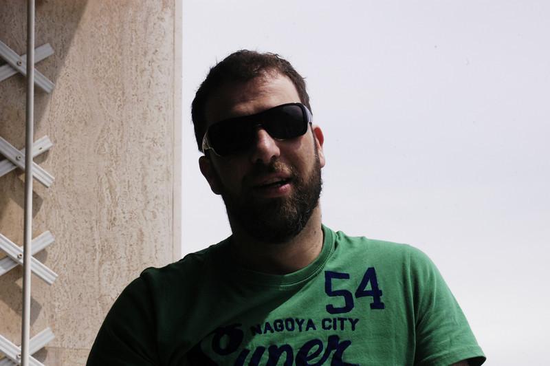 monaco 2010 022