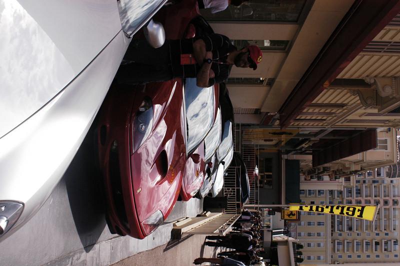 monaco 2010 390