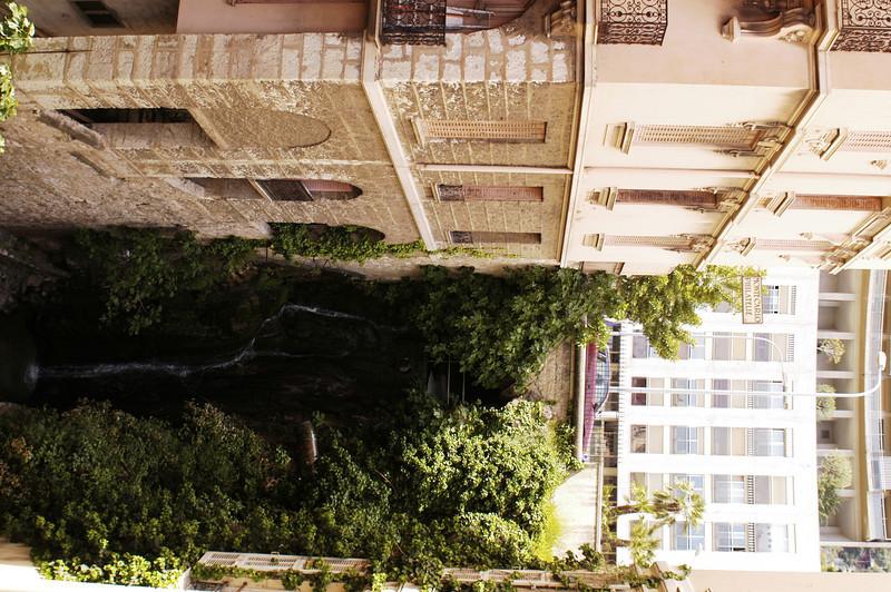 monaco 2010 043