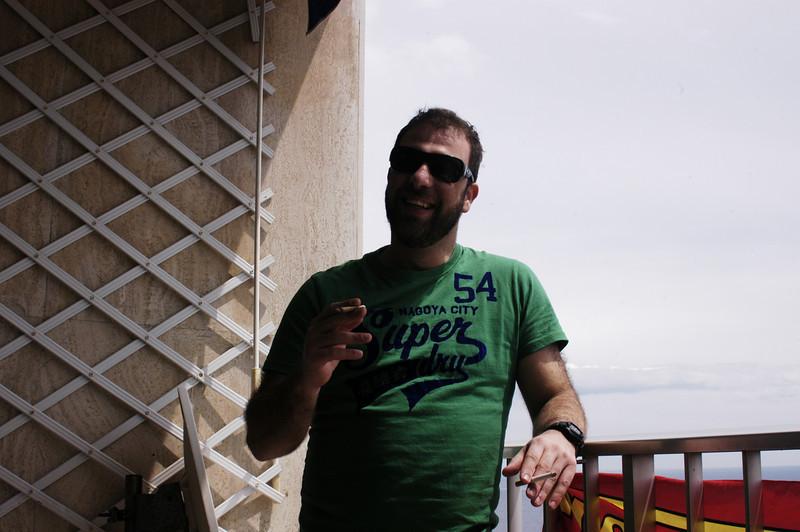 monaco 2010 018