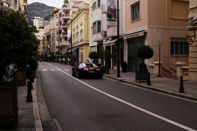 monaco 2010 085
