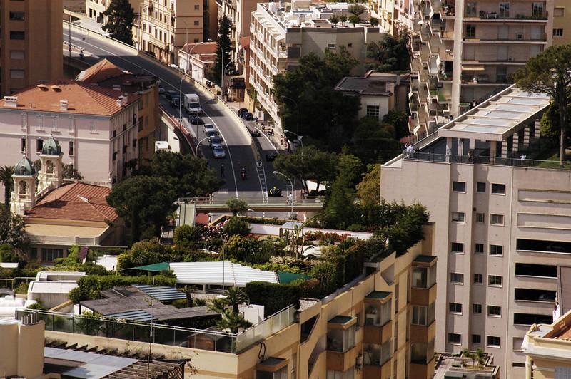 monaco 2010 103