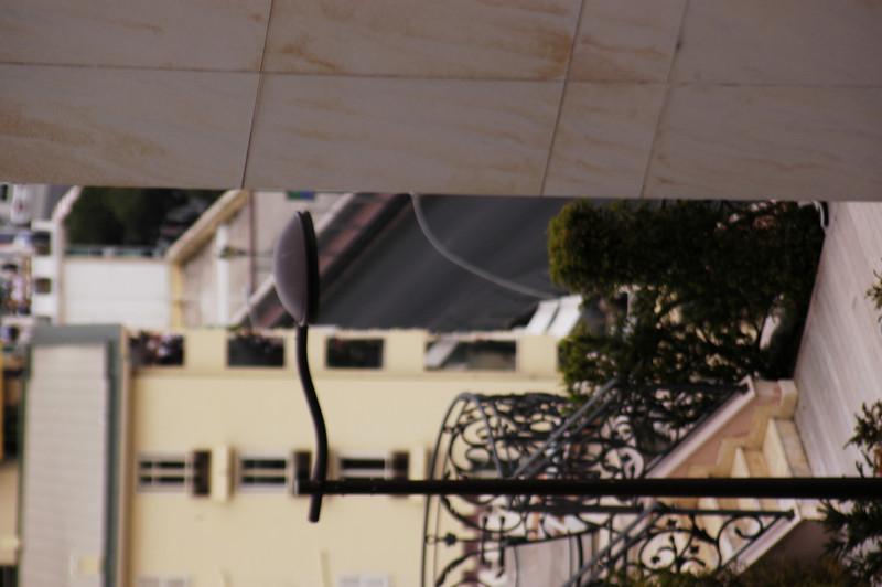 monaco 2010 060