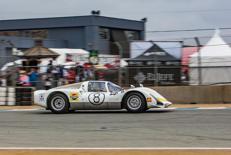 """""""1966 Porsche 906 """""""
