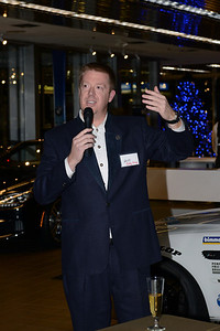 MC BMW CCA Dec 5th 2012 035