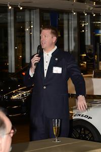 MC BMW CCA Dec 5th 2012 032