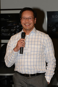 MC BMW CCA Dec 5th 2012 027