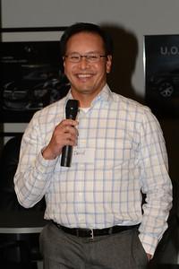 MC BMW CCA Dec 5th 2012 027