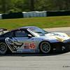 Driven by: /Jon Fogarty (USA)/Johannes Van Overbeek (USA); S16, F15
