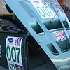 ALMS Monterey Sports Car Championships, Laguna Seca, October 2006