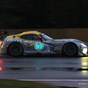 Thusday practice, turn 3; Jonathan Bomarito / Kuno Wittmer / Tommy Kendall; Q15, F13 (5th in GT)