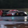 PLM Thursday practice, turn 3; Nick Heidfeld / Neel Jani / Nicolas Prost; Q1, F1, fastest lap
