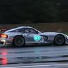 PLM Thursday practice, turn 3; Dominik Farnbacher / Marc Goossens / Ryan Dalziel; Q16, F15 (7th in GT)