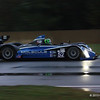 PLM Thusday practice, turn 3; Mike Guasch / David Cheng / Dane Cameron; Q7, F21 (5th in PC)