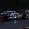 PLM Thursday practice, turn 1; Chris Dyson / Tony Burgess / Chris McMurry; Q33, F11 (2nd in P1)