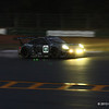 PLM Thursday practice, turn 1; Wolf Henzler / Bryan Sellers / Nick Tandy; Q19, F8 (1st in GT)