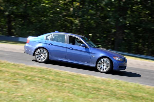 MC BMWCCA Grattan 2011_0273