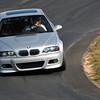 MC BMWCCA Grattan 2011_0478