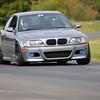 MC BMWCCA Grattan 2011_0093