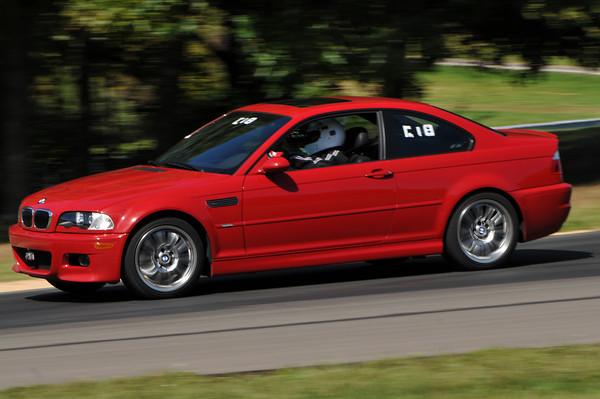 MC BMWCCA Grattan 2011_0236