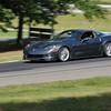 MC BMWCCA Grattan 2011_0197