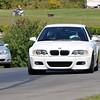 MC BMWCCA Grattan 2011_0229