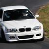MC BMWCCA Grattan 2011_0466