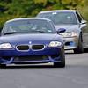 MC BMWCCA Grattan 2011_0092