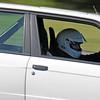 MC BMWCCA Grattan 2011_0300