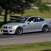 MC BMWCCA Grattan 2011_0194