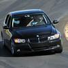 MC BMWCCA Grattan 2011_0469