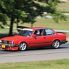 MC BMWCCA Grattan 2011_0240