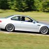 MC BMWCCA Grattan 2011_0275