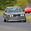 MC BMWCCA Grattan 2011_0094